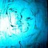 Radio Cure (Wilco Cover)