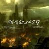 Diggy Diamond & Dakidd Legacy - Cursed Deity