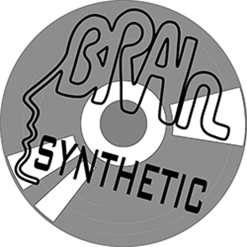 Synthetic Brain feat. Zhao Kramer & RJ Coupe - Coming Clean (Original Mix)