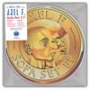 Axel F. (J.Rocc & MED) - Sofa Coins (Fil Phuse Remix)