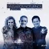 Pássaros Noturnos - Zé Ramalho Ft. Banda Calypso (Versão 2) Portada del disco