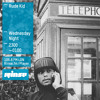 Rinse FM Podcast - Rude Kid w/ Tre Mission, Teddy Music + Family Tree - 1st July 2015