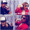 Burburin - Rodrigo Sha, Gabriel Moura & Marcelinho Da Lua