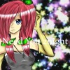 Need You 2night - Luka Megurine vocaloid