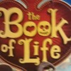 The book of life (APOLOGY)