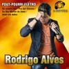 Rodrigo Alves - Pout-pourri PancaMix
