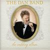 The Dan Band - BUMP N' GRIND/I'LL MAKE LOVE TO YOU