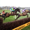 Kauto Star 'The Horse of a Lifetime'