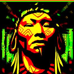 Indígenas (Instrumental)