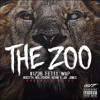 Fetty Wap - Welcome The Zoo Feat. Jay Jones & Hollygrove Keem