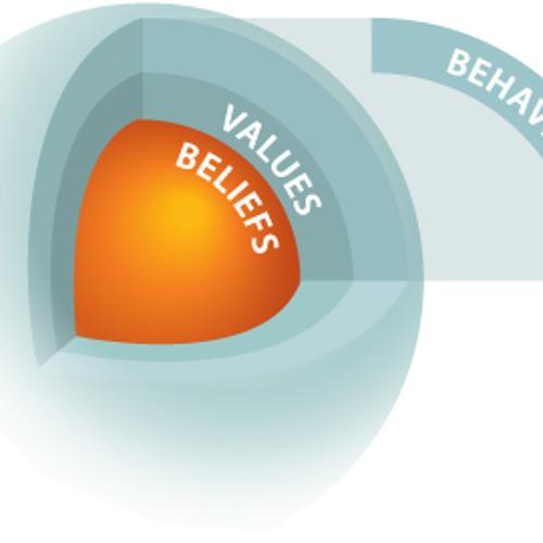 How Beliefs Shape Us