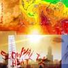 Slow Heat Waltz » Under The New Noon Days Sun