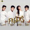 The Freaks - Cinta Sejati Hanya Sekali