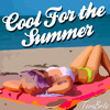 Cool for the Summer - Demi Lovato (Pop Punk Cover by TeraBrite).mp3