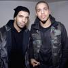 Drake & J Cole - Jodeci Pt. 2 [New2016]