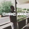 Medium Fries Mp3