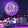 Gov't Mule - About to Rage (live at Mountain Jam 2015)
