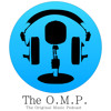 The O.M.P. Show 001 - Introduction