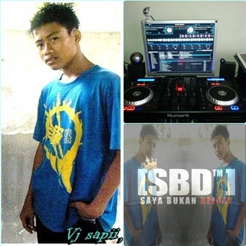 download lagu dj remix barat terbaru mp3