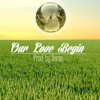 Our Love Begins (Prod. by Damo) [Instrumental]