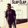 Slap Clap | Jey Bee Rapper | Official Audio 2015