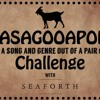 Pasagooapob #4 - Bloodstream - Ed Sheeran ***FREE DOWNLOAD