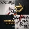 F**k Off Vs. Hostile (Eptic Remix) - Bear Grillz & Datsik vs. SKisM & Laxx vs. Bro Safari FINAL