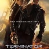 Terminator  Genisys 2015 Watch Online Streaming Free HD Video 720p (LINK IN DESCRIPTION BOX)