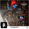 [Drumstep] - Pegboard Nerds - Try This [Monstercat Release]