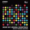 Michael Giacchino - 01 - 1m1 Bundle of Joy (Inside Out)