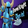 Shovel Knight Remix: Strike The Earth! (Shovel Knight Remashed)