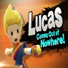 Mother 3 Remix: Unfounded Revenge/Smashing Song of Praise (Lucas Remashed)