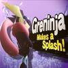 Pokémon X/Y Remix: Vs. Trainer (Greninja Remashed)