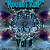UltraMusica,, HouseTrap Vol3,,FREE Flac SoundLOad!!!