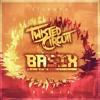 Silence (Twisted Circuit & Basix Remix) - LXA & Sarah Jane [FREE DOWNLOAD]