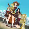 Hibike! Euphonium Dream Solister (Wind Orchestra ver)