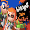 Splatoon Remix: Splattack! (Inkling Remashed) [v1.1]