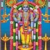 Krishnashtapadi 9