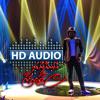 Aslu Haalathu (HD Audio) by Habeys Tholaq FT Ifaaqath Ibrahim - Ehandhaanugai Stars - 2