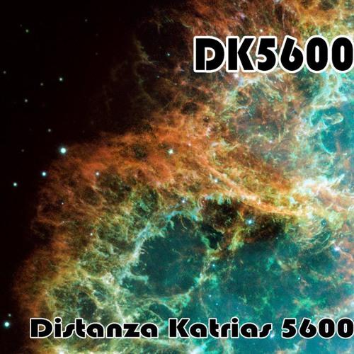 DK5600 - ATmospheres EXplosibles