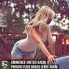 Eminence United Radio E231 (Big Room & Progressive House Edition)
