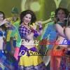 Daaru Peeke Dance (Ganpat Mix) Dj Rahul Rmx Promo
