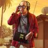 La musique de jeux vidéo, c'est de la musique ?