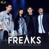 The Freaks - Jatuh Cinta Tak Ada Logika - Single mp3