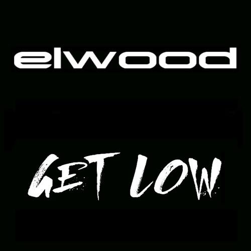 'Get Low'