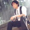Ai Kho Vi Ai (MP3 )- Anh Khang