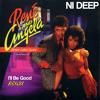 Rene And Angela - I'll Be Good (NI DEEP Rework)
