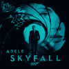 Adele - Skyfall (Corey Barker Remix) *Free Download*