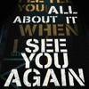 Download See You Again (Remix) - Wiz Khalifa & Charlie Puth Ft. Kevin & Karla [Prod By. Novu Records] Mp3