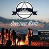 Cooltusz Night @ Nádas Beach No.2   intru (preview).mp3